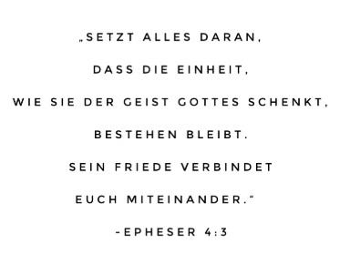 Haiterbach-Unity2