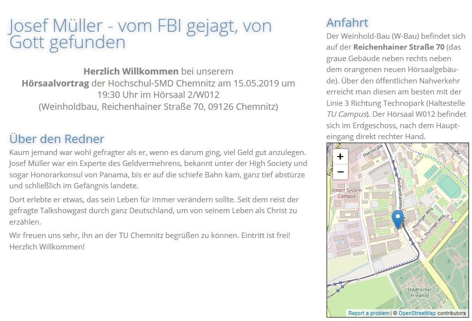 Chemnitz-SMD2