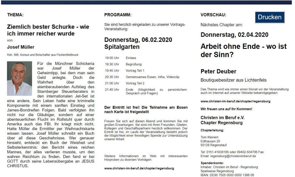 Regensburg-CiB2