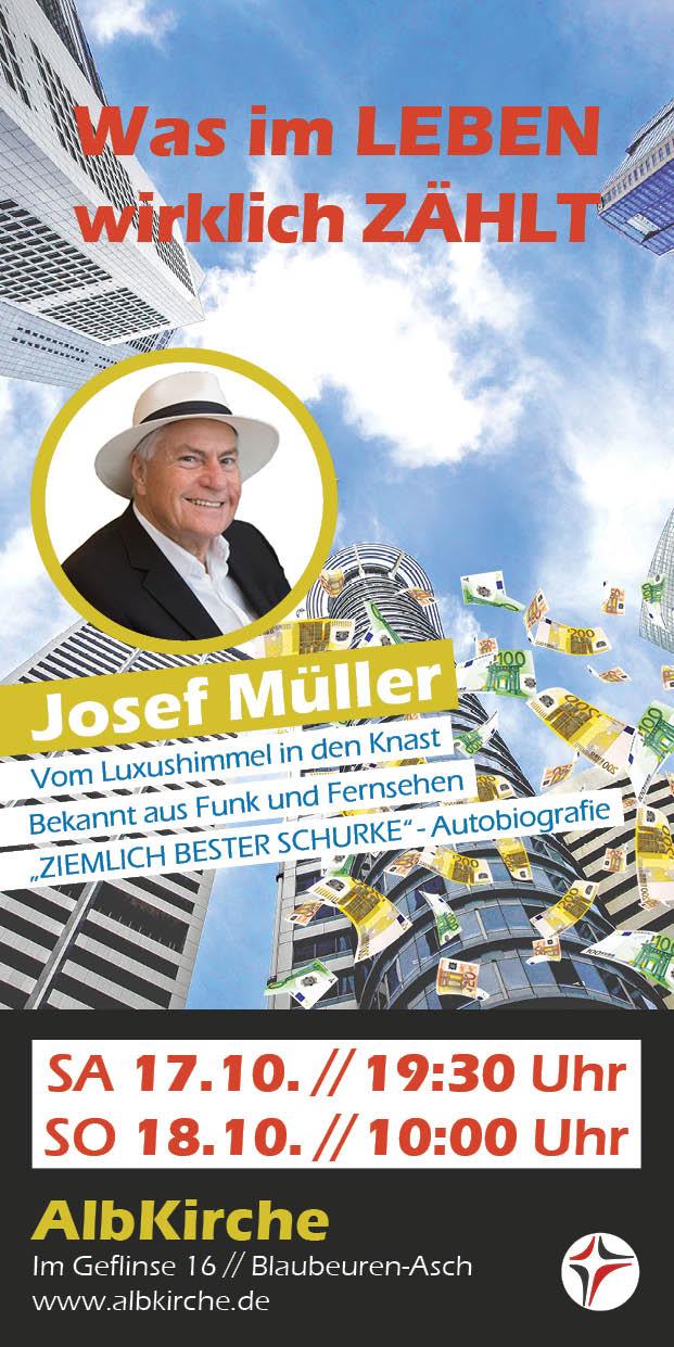2020_Josef_Mueller_Flyer