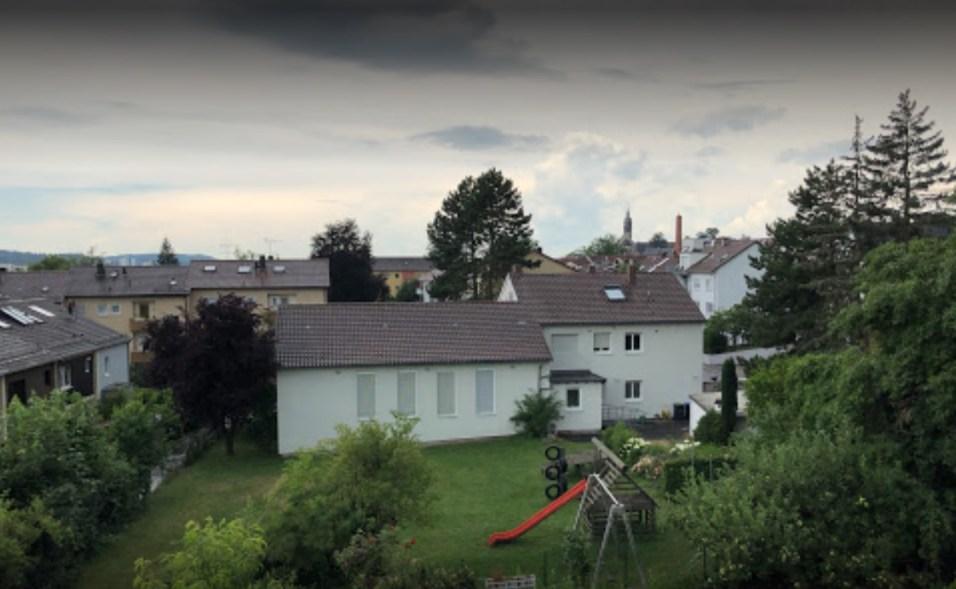 Böblingen-Südd
