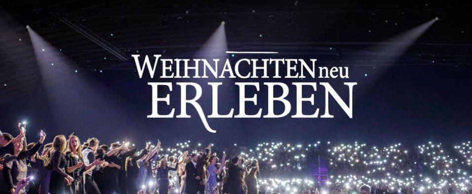 Rheinstetten-Weihnachten-neu-erleben-2019
