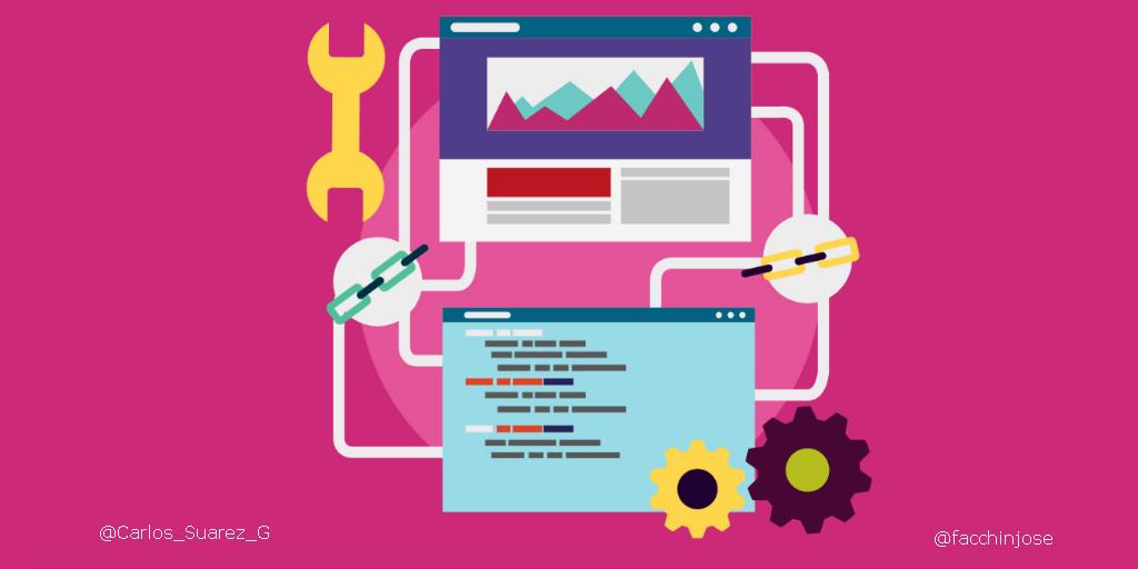 ¿Cómo hacer link building SEO para posicionar con enlaces tu web?