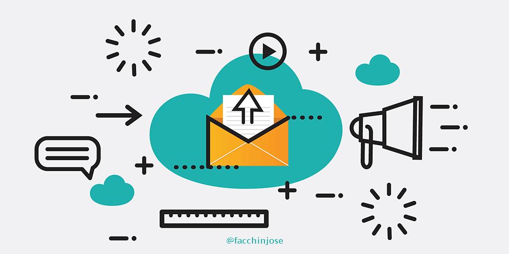 ¿Cómo crear una campaña de email marketing en Mailrelay?