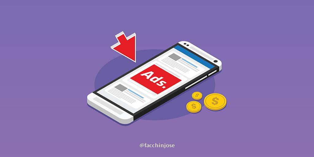 Guía de Facebook Ads 2017: ¿cómo hacer publicidad en Facebook?