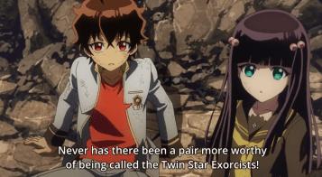 twin star 2 12