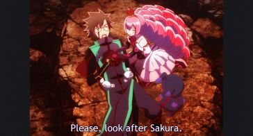 twin-star-exorcists-ep-33-pic-14