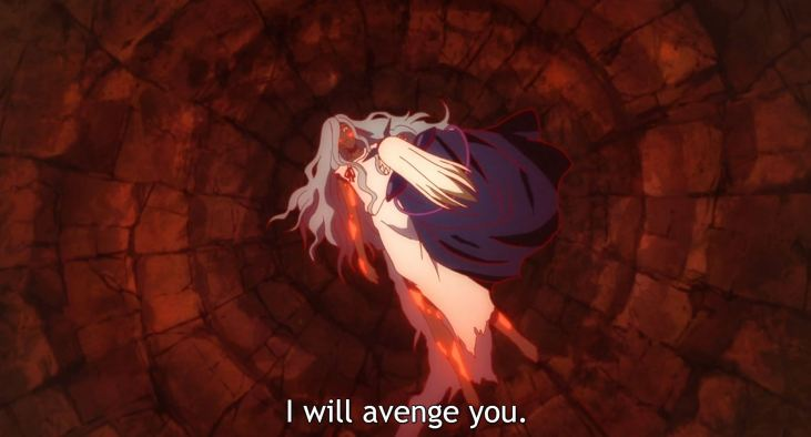 twin-star-exorcists-ep-34-pic-9