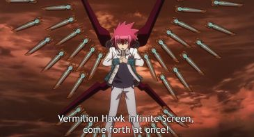 twin-star-exorcists-ep-35-pic-15