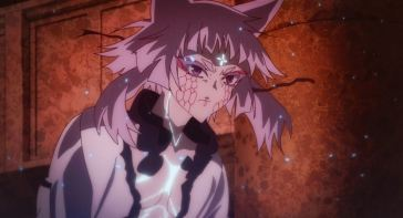 twin-star-exorcists-ep-41-pic-15