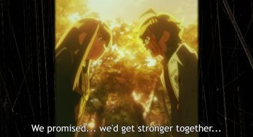 twin-star-exorcists-ep-45-pic-5