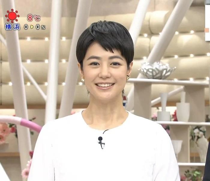 夏目三久 髪型 バンキシャ – Khabarplanet.com