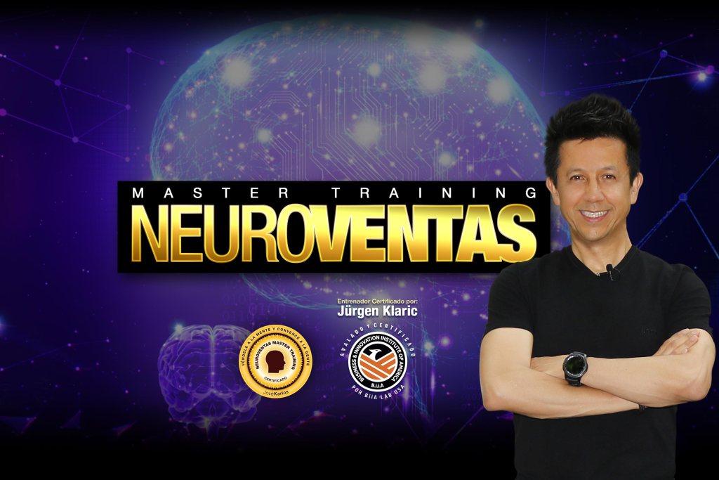 Eventos-NeuroVentas
