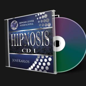 AudioCDs-Hipnosis