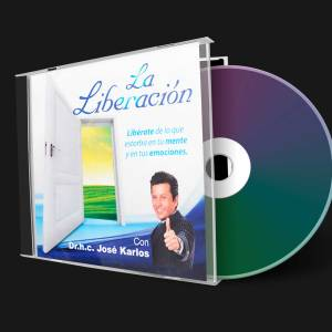 AudioCDs-LaLiberacion