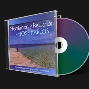 udioCDs-MeditacionyRelajacion