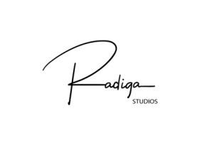 firma-radiga_ok.jpg