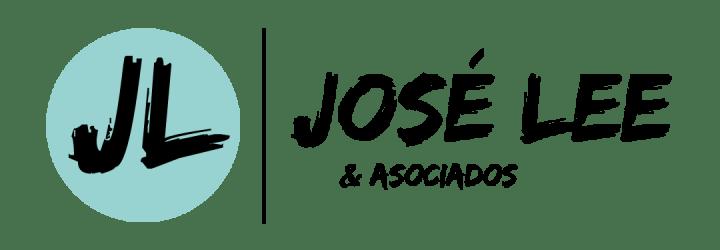 José Lee – Asociados
