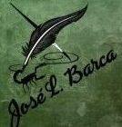 José L. Barca