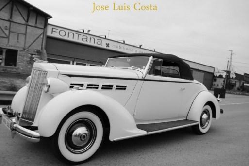 Jose_Luis_Costa0177
