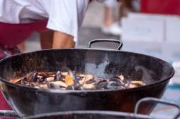 SanMateo2012_gastronomico-81
