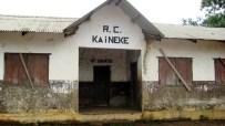 Kanikay ( Kaineke)