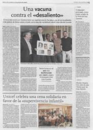 Diario Valladolid Yamasita