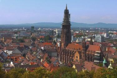 Freiburg_Muenster