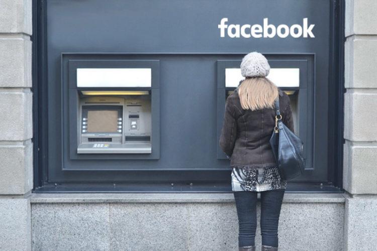 tu-nuevo-cajero-se-llama-facebook-750x500