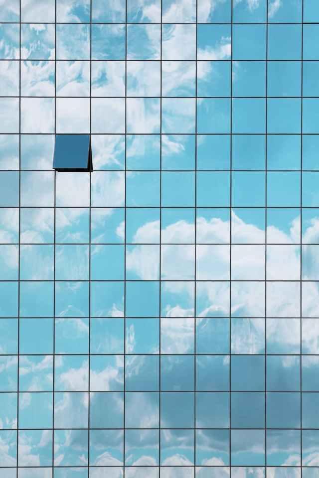 pexels-photo-412842