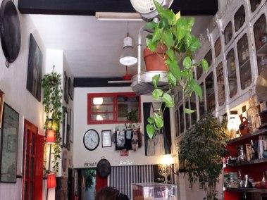 La Peseta, interior, Cabanyal, Valencia3-1068x601