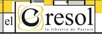 EL CRESOL
