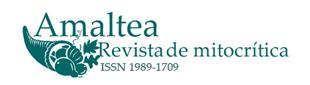 Amaltea. Revista de mitocrítica