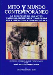 Mito y mundo contemporáneo