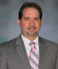 JMM 6-12 Academy Principal Enriquez