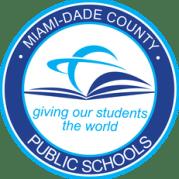 MDCPS-Logo