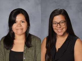 JMM RTOY and TOY 2018-2019