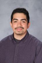 Kevin Franco