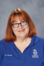 Lisa Pitman