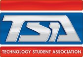 Technology Student Assn