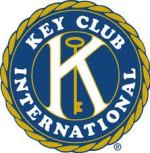 key-club