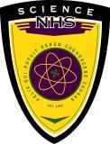 snhs logo