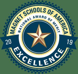 MSA AWARD EXCELLENCE 2019
