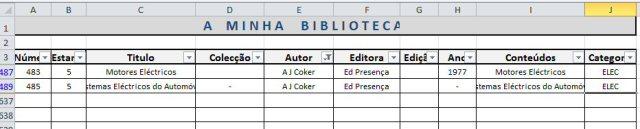 A Minha Biblioteca _ Fig4