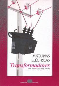 Livro Máquinas Eléctricas - Transformadores