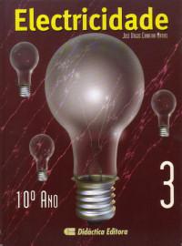 Livro Electricidade 3