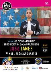 01 JOSE JAMES