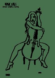 music-girls-classic-01