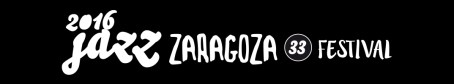 web-jazz-zaragoza-1074x200-pixels-2016