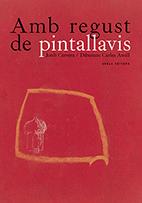 pintallavis-3